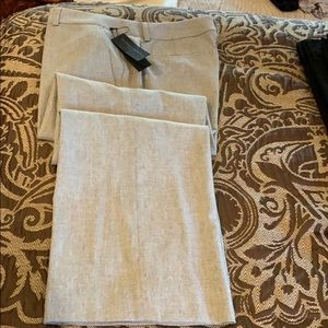 Brand new with tags winter dress pants